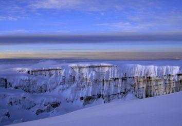 Climb Kilimanjaro: Rongai route