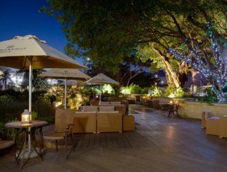 Protea Hotel by Marriott Durban Umhlanga Ridge