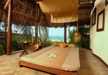 The Palms Zanzibar – 7 nights all inclusive