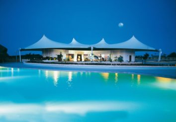 Diamonds La Gemma Dell'est – 7 Nights all inclusive