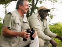 07 Great Tips for an Unforgettable Family Safari in Kenya