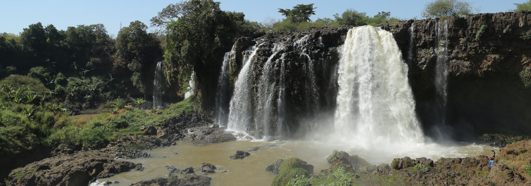 Northern and South historic adventure - Best Ethiopia Safari Tour Packages