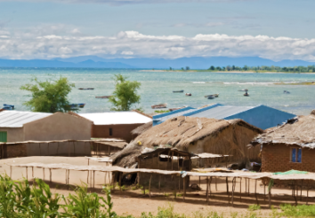 4 Best Malawi Safari Tour Packages