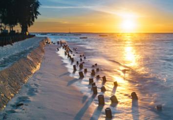 10 Best Zanzibar Safari Tour Packages