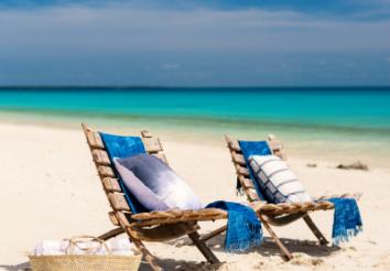 5 Best Honeymoon Destinations in Africa