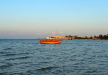 10 Best and Unique Places to Visit In Mozambique